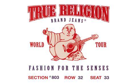 ture religion true religion seasonal review