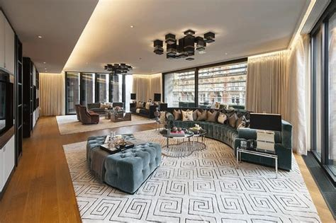 hyde park 1 bedroom apartments one hyde park 100 knightsbridge london sw1 central
