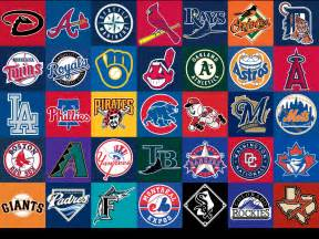 how many mlb teams are there