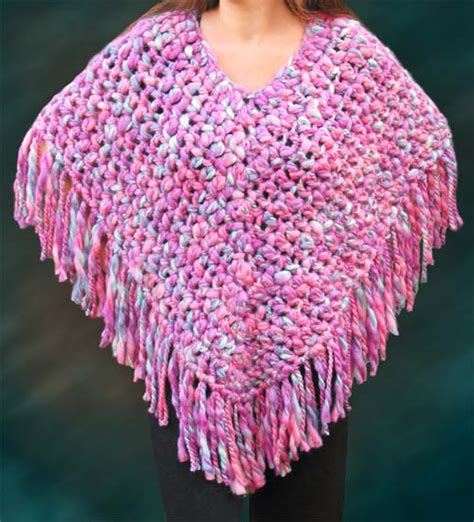 free patterns poncho free crochet poncho patterns easy crochet patterns