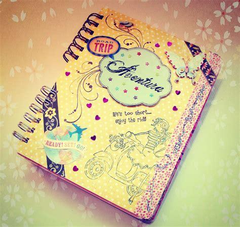 carpeta para decorar tu images la edad del pavo como decorar tus cuadernos bolis