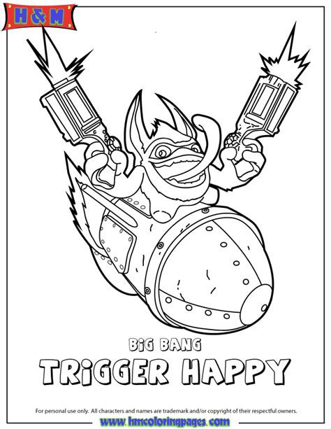 happy moments coloring book because big color books skylanders coloring pages coloring