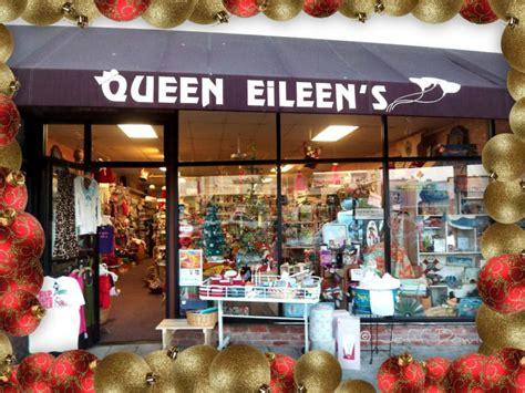 queen eileen s the best encinitas gift shop around in