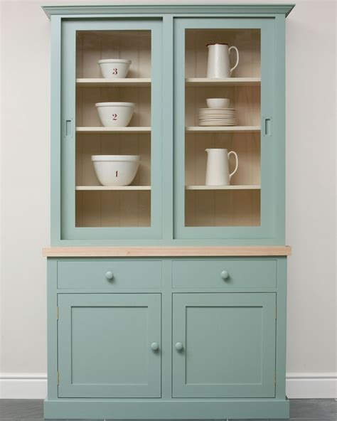 Kitchen Dresser by Pin By Virginia Estrada On Farm House