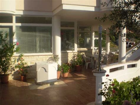 appartamenti a pago croazia vacanze jakisnica isola di pago pag appartamenti jakisnica