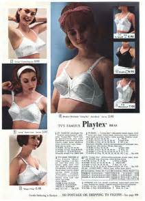 sears catalog bras sears catalog bra beautiful scenery photography