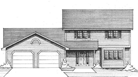 design within reach floor ls country 1 1 2 house plans home design ls 97986 re