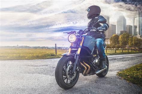 Motorrad Diebstahlschutz Versicherung by Motorrad Versicherungsratgeber