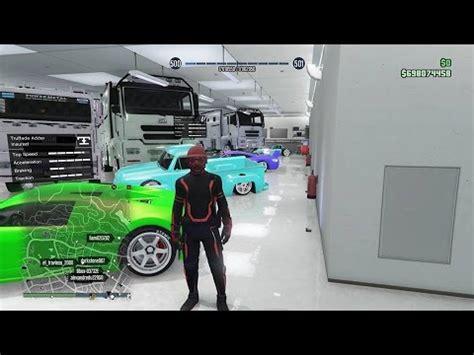 mod gta 5 account ps4 xbox one gta 5 modded account modded cars 10