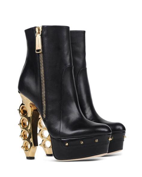 Dsquared2 Ankle Boots dsquared2 ankle boots shoes post