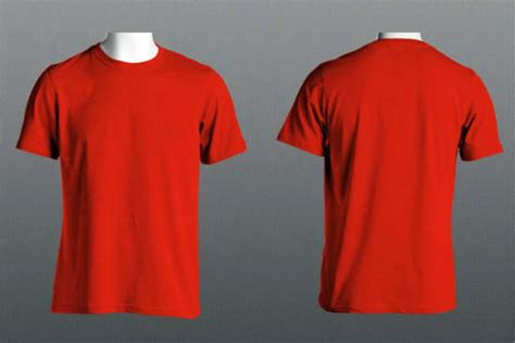 80 well designed t shirt templates psd page 3 of 3
