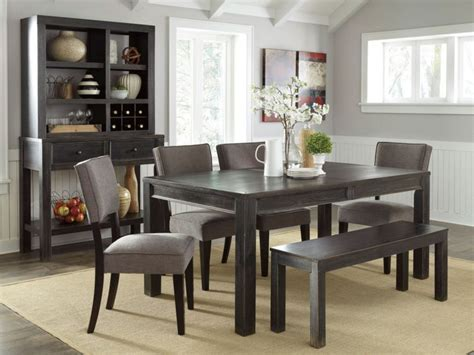 small dining room ideas   budget