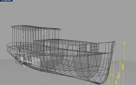 aluminium boat plans au  favorite plans