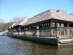 boat house nj 88 best images about verona new jersey on pinterest parks home and new jersey