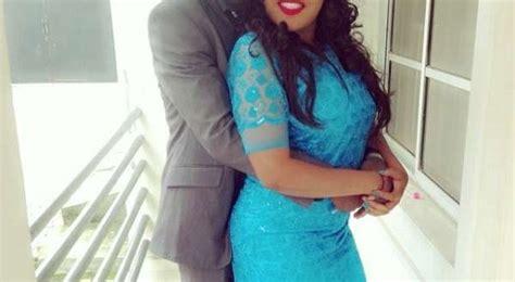 We Ll Kill My Husband am still in with my ex husband toyin aimakhu admits