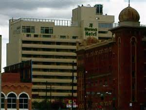 hotel denver panoramio photo of warwick hotel denver colorado usa
