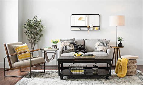 living room decorations kirklands