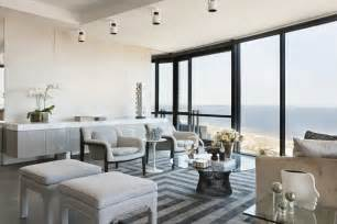 Decor Interiors Kelly Hoppen Interior Design Creme Interiors Love