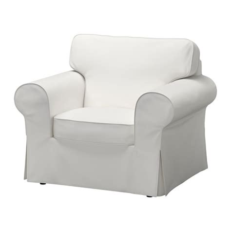 ikea white armchair ektorp armchair vittaryd white ikea