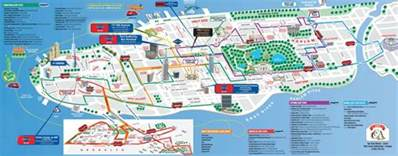 Map Of New York City Attractions by Maps Update 7421539 Tourist Attractions Map In New York