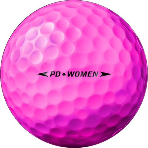 pink balls nike pd s pink golf balls discount prices for golf