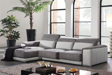 modelli di divani divani da giardino modelli e prezzi il divano arredo
