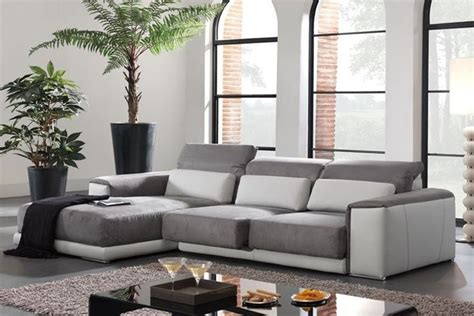 divani da giardino offerte divani da giardino modelli e prezzi il divano arredo