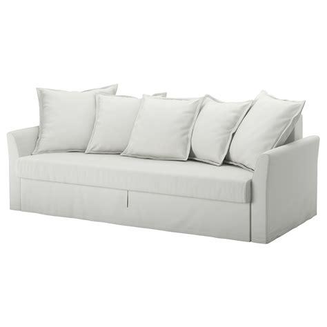 ektorp divano ektorp divano letto 3 posti divano ikea ektorp divano