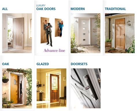 Jen Weld Patio Doors Jen Weld Patio Doors Jen Weld Sliding Patio Doors Patio Design Ideas Jen Weld Patio Doors