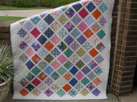quilt pattern using charm packs 95 best charm pack quilts images on pinterest charm pack