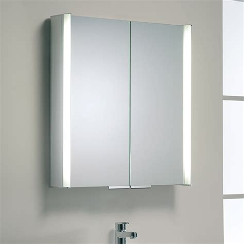 glass door bathroom cabinet roper summit glass door bathroom mirror