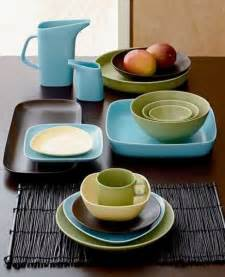 attractive How To Make A Modern Coffee Table #5: modern-tableware-trends-table-setting-14-487x600.jpg
