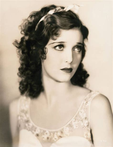 1920 childs hairstyle loretta young by fred r archer chickeyonthego flickr