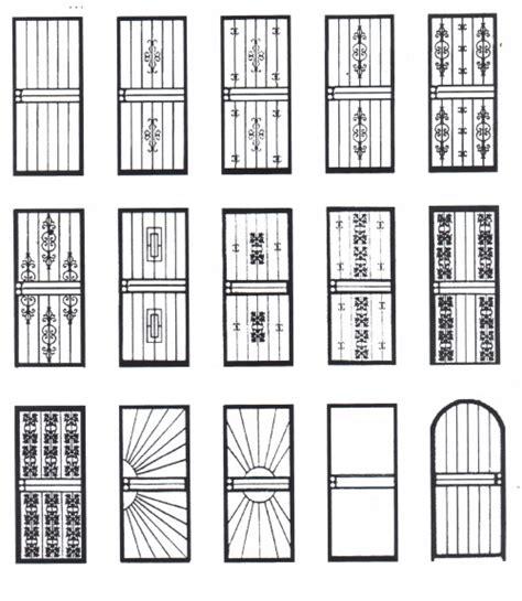Security storm doors quality design home improvements