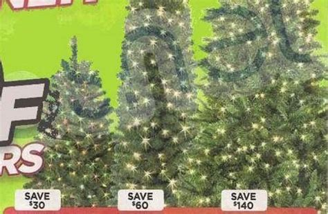 black friday artifical tree sale black friday ad 2014