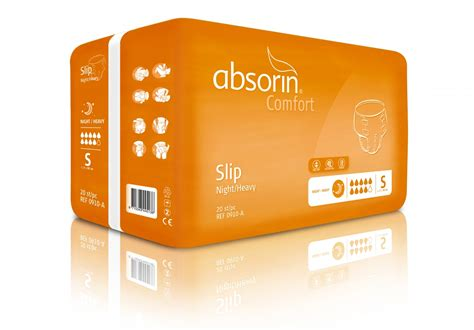 comfort catalog absorin comfort slip catalogus pagina