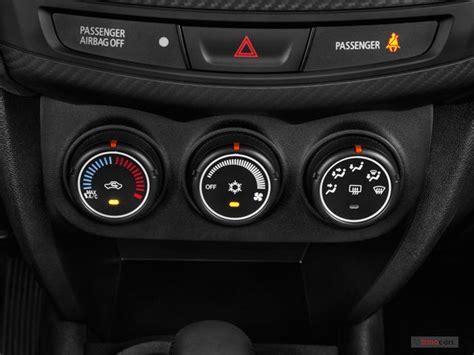 2017 mitsubishi outlander sport interior 2017 mitsubishi outlander sport interior u s