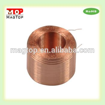 how to make inductor from copper wire copper wire induction cooker coil buy induction cooker coil copper wire cooker coil copper