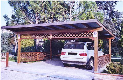 categoria box auto strutture in legno casette in legno pergolati box auto
