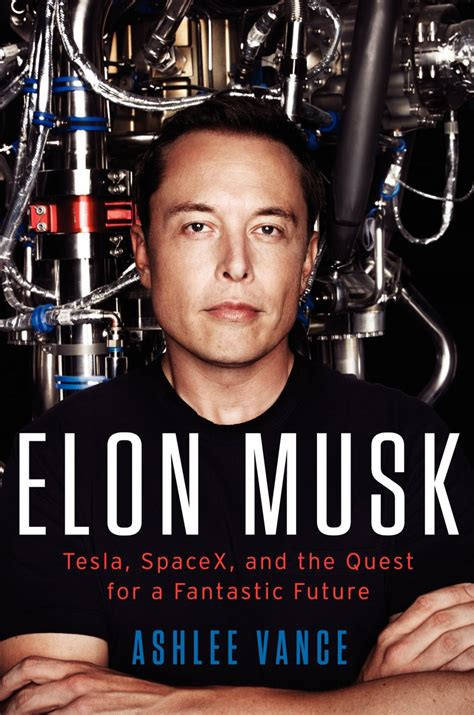 elon musk biography of the mastermind pdf steve jobs quotes on success pdf quotesgram