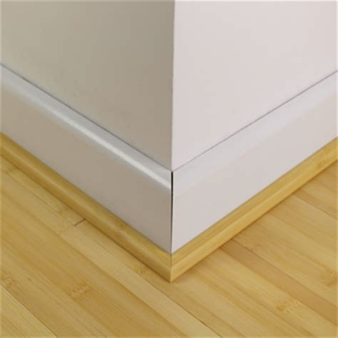 beading for skirting boards bamboo skirting and beading explained bamboo flooring blo