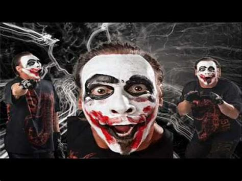 theme song sting joker sting tna theme song quot slay me quot youtube
