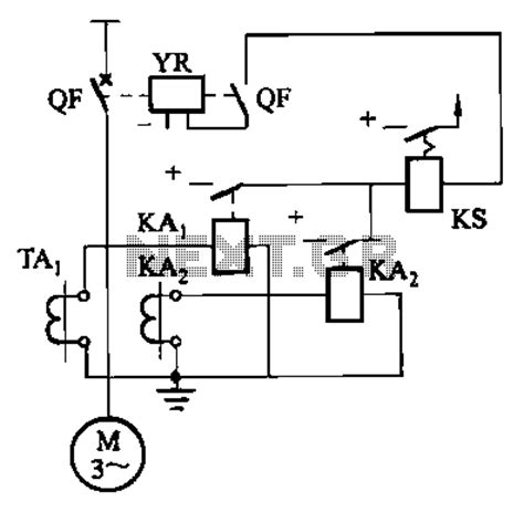 delay on relay wiring delay free engine image for