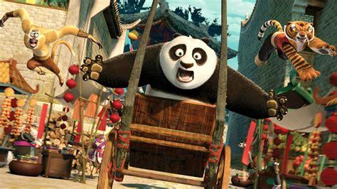 film gratis kung fu panda 2 download free kung fu panda 2 2011 free movie to download