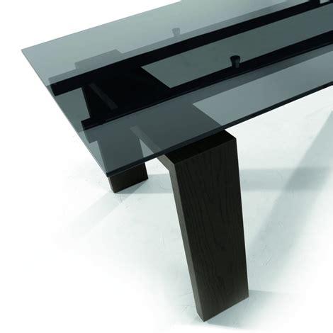 tavoli tonin casa prezzi tavolo in vetro allungabile tonin casa tavoli a prezzi