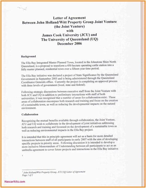 Environmental Report Template Environmental Impact Assessment Template Uk Microsoft