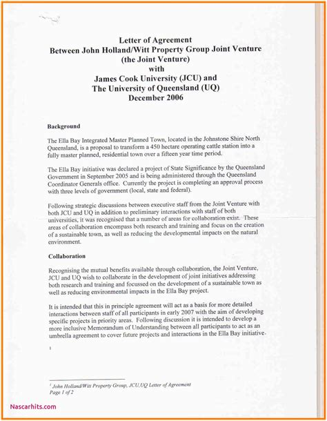 environmental statement template environmental impact report template gallery template