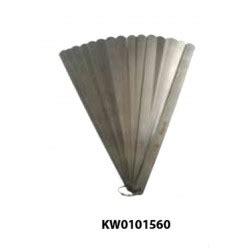 Thermometer Infrared Krisbow daftar katalog harga alat ukur measuring and testing terlengkap klikglodok