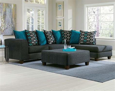 two sectional sofa the watson big two sectional sofa is outfitted in a