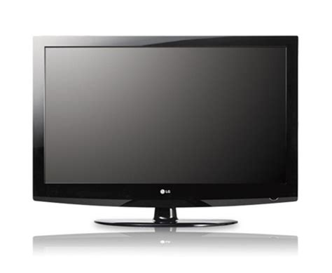 Tv Lcd Lg 15 Inch lg 32lg3000 television 32 quot hd ready lcd tv lg electronics uk